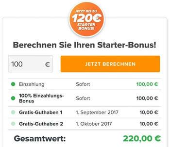 wettencom bonus